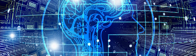 Cervello - Computer